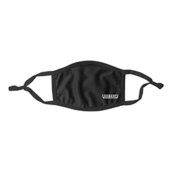 ADJUSTABLE 3-PLY COOLING MASK