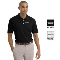 Nike Men's Dri-Fit Polo Shirt - In Stock