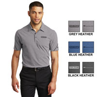 Men's Ogio Tread Polo Shirt