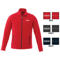 Men's Rixford Fleece Jacket