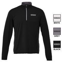 Men's Vega Tech Quarter Zip