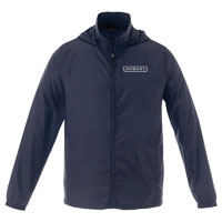 Darien Men's Packable Jacket