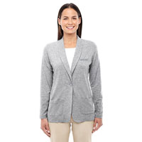 Devon & Jones Ladies' Cardigan