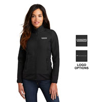 Ladies Ogio Trax Jacket