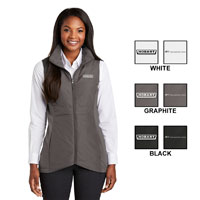 Port Authority Ladies Collective Insulated Vest