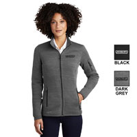 Ladies Sweater Fleece